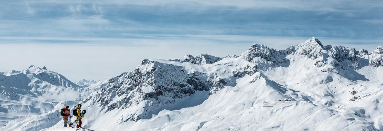 Wind Turbine IN Snow Clipart Kostenlos | Vektor Bilder Download