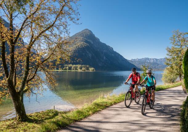 Mountainbiketour-um-den-Hallstaettersee.jpg