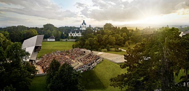 Festival Grafenegg
