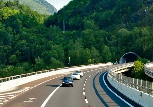 AutoEurope Autovermietung