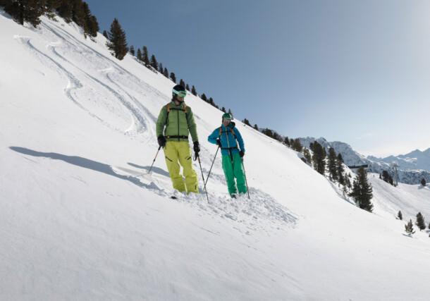 Skifahren-Oetztal_Peter-Burgstaller.jpg