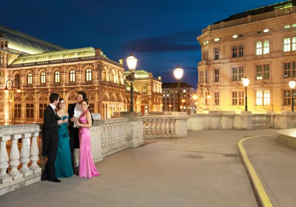 Oper-Wien_Peter-Burgstaller.jpg