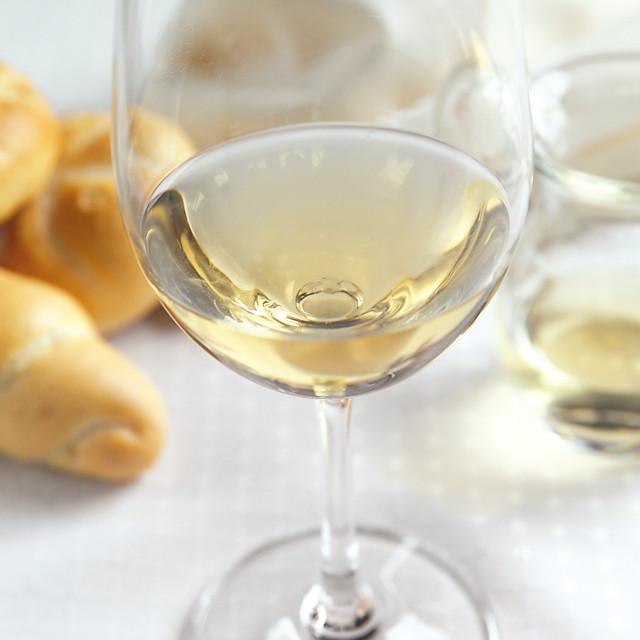 Österreichischer Wein