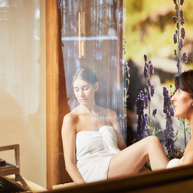 Hiltl Achenkirch Dating Kostenlos Treffen In Hausleiten