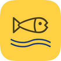 Fly-Fishing App