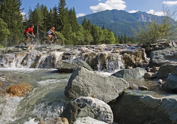 Radfahren_Skigebiet-Nassfeld-Hermagor.jpg