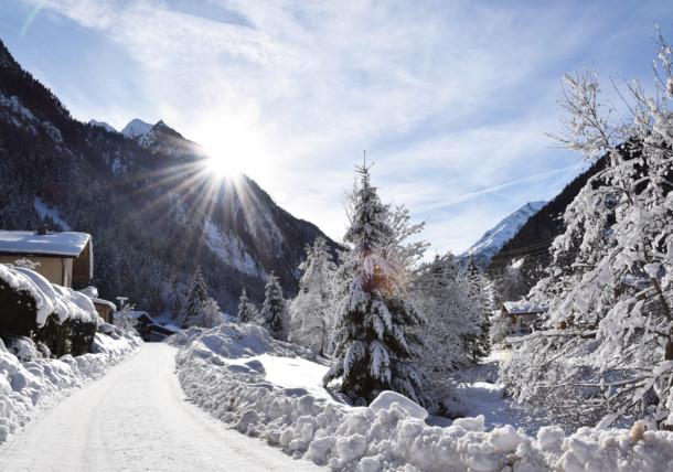 Winterzauber_Ginzling20©Hochgebirgs-Naturpark_Willi-Seifert