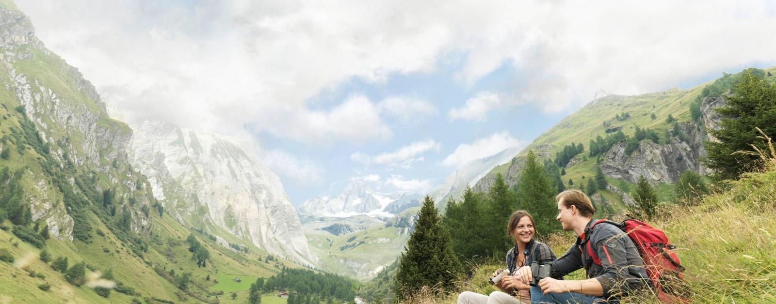 (c) Austria.info