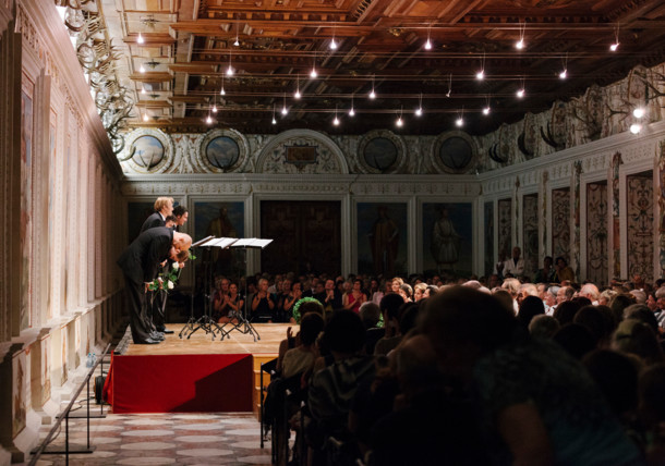 Innsbruck Festival of Early Music