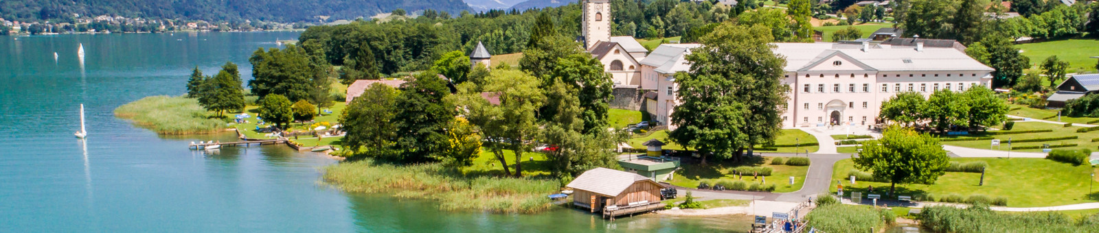 Singles Flirten Seeboden - Swiss Dating Murtal