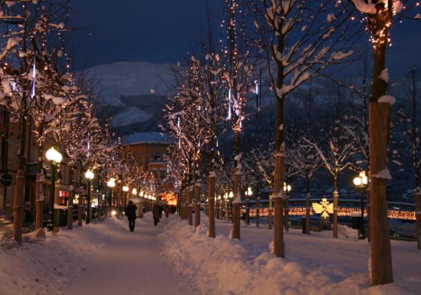 esplanade_im_winter(c)www.badischl.at.jpeg